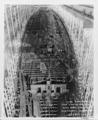 USS Saratoga (CC-3) - 19-N-11987.tiff