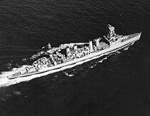 USS Trenton (CL-11) May 1943.jpg