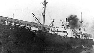 USS <i>Wabash</i> (ID-1824)
