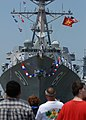 USS Winston Churchill (DDG 81) arrives at Naval Station Norfolk.jpg
