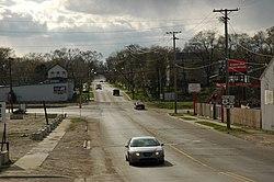 U S  Route 6 in Illinois - Wikipedia