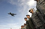 US Air Force general honors NATO partners, D-Day vets 140606-F-NH180-212.jpg