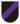 US Army 412th Civil Affairs Bn Flash.png