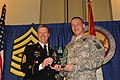 US Army 52461 Sgt. Maj. Dawn Kilpatrick Scholarship Award.jpg