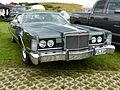 US Car Convention 2012 Dresden 15.JPG