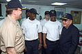 US Navy 020529-N-4178C-001 U.S. Sen. Inouye visits sailors.jpg