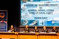 US Navy 111019-N-IF177-042 Panelists discuss the theme,.jpg