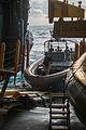 US Navy divers prepare to operate tow fish side scan sonar 150111-N-DC018-014.jpg