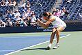 US Open Tennis 2010 1st Round 037.jpg