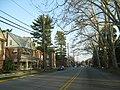 US Route 422 - Pennsylvania (4162746839).jpg