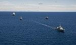 US and Canadian formation, RIMPAC 2014 140717-N-FE250-499.jpg
