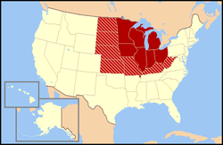 US map-Midwest.PNG
