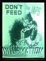 US propaganda Japanese information.jpg