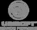 Ubisoft Motion Pictures Logo.png