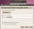 Ubuntu 10.04 empathy2.png