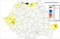 Ucrainienii din Romania 2011.png