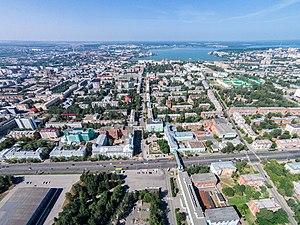 фото город. ижевск