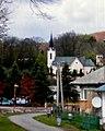 Udavské 18 Slovakia1.jpg