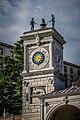 Udine (38516356).jpeg