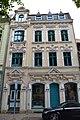 Ueckermünde, Ueckerstraße 93, Wohn- und Geschäftshaus, Foto Sylwia Burnicka-Kalischewski.jpg