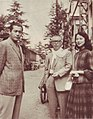 Uehara Mifune Shimura 1957 Scan10008.jpg