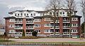 Uetersen Berliner Straße 6-8 01.jpg