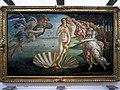 Uffizi bild 41.jpg