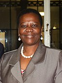 Ugandan Minister for Energy and Minerals (10928382334) (cropped).jpg