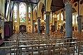 Uitkerke Sint-Amanduskerk R04.jpg