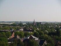 Uitzicht over Zwaag.jpg