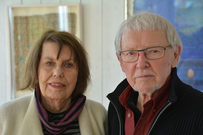 File:Ulla Kraitz Gustav Kraitz 01.JPG
