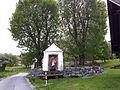 Ulrichsbrunn Quelle.jpg