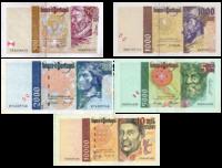 Ultima Série das Notas do Escudo Português.png