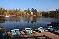 Uman Sofiivka Bot pier DSC 6562 71-108-0292.jpg