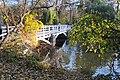 Uman Sofiivka wooden bridge DSC 6582 71-108-0296.jpg