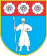 Umanskiy raion gerb.png