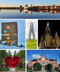 Umeå collage.png