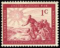 Un1951-1.jpg