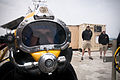 Underwater engineers 120327-A-PF724-002.jpg
