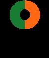 Unión de Centro Democrático (logo).png