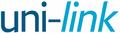 Uni-link logo.png
