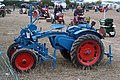 Unidentified implement carrier tractor (86).jpg