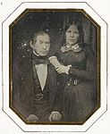 Unidentified man and woman (5570173683).jpg
