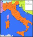 Unificarea Italiei - 1871.png
