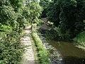 Union Canal, Hermiston - geograph.org.uk - 25692.jpg