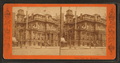 Union League Club, Philadelphia, from Robert N. Dennis collection of stereoscopic views.png