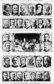 Union League New York 1903 members.jpg