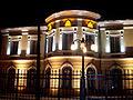 Union Museum (ex Cuza Palace) in Iaşi 23.JPG