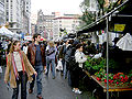Union Square Farmers Market.jpg