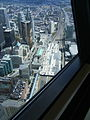Union Station Toronto from Above.jpg